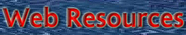 OceanWeb Resources Button